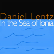 In the Sea of Ionia